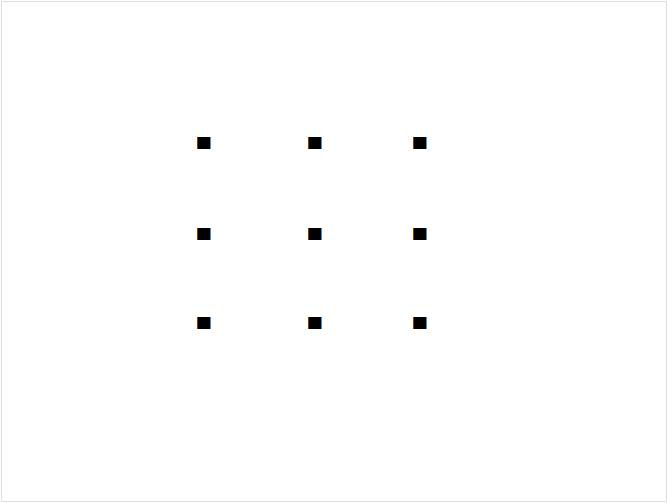 Number Names Worksheets connect the dots in 4 lines : April 12, 2012 New Numbering—SnyderTalk Editorial: Internet ...
