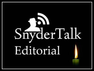 2--SnyderTalk Editorial 3