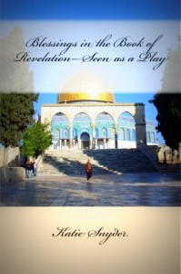 14--Blessings from Revelation 2