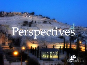 13--Perspectives 2
