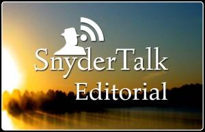 2--SnyderTalk Editorial 4