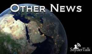 12--Other News