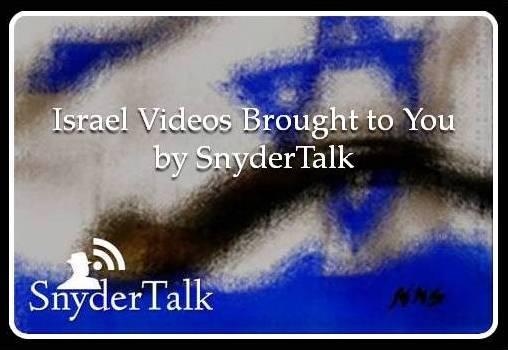 16--Israel Videos