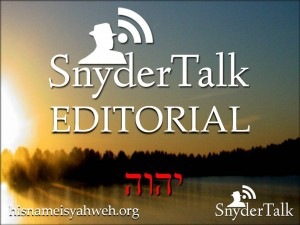 2--SnyderTalk Editorial 4