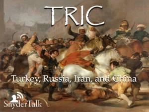 12b--TRIC