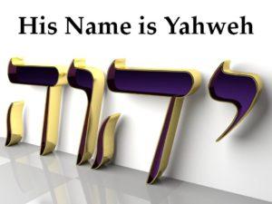 3-hniy-his-name-is-yahweh